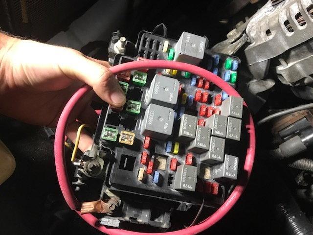 Find ALL the grounds! LS1 F- - LS1TECH - Camaro and Firebird ... Battery Wiring Harness Camaro on 71 nova wiring harness, 95 accord wiring harness, 70 nova wiring harness, 84 camaro wiring harness, 82 camaro wiring harness, 73 nova wiring harness, 89 mustang wiring harness, 95 impala ss wiring harness, 78 camaro wiring harness, 79 camaro wiring harness, 81 camaro wiring harness, 70 camaro wiring harness, 68 mustang wiring harness, 67 camaro wiring harness, 68 camaro wiring harness, 72 chevelle wiring harness, 69 camaro wiring harness, 95 wrangler wiring harness,