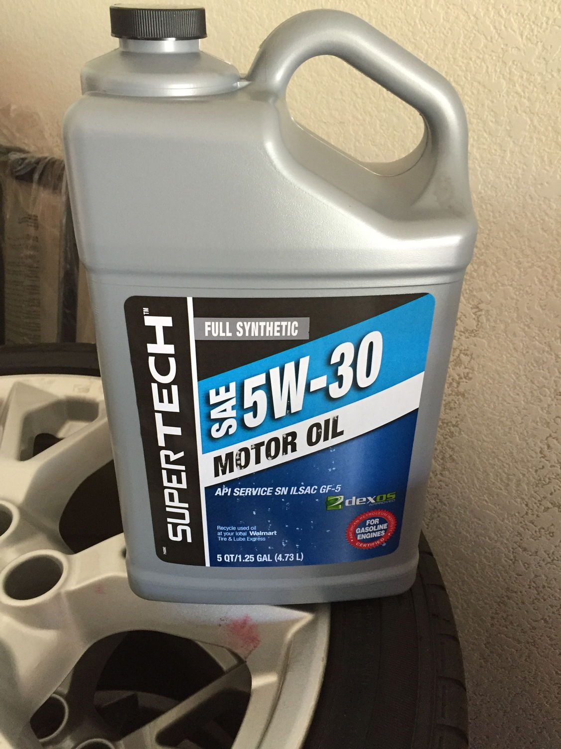 How often to change oil in 2015 honda autos post for Honda service oil change