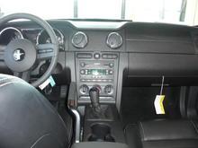 2007GrayGT350.9
