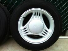stockwheel
