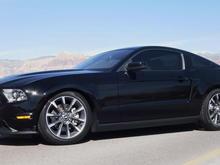 2011 GT 002