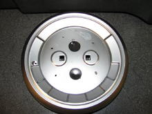 2011 rear emblem2