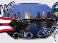 OSUTX440 ohio banner
