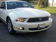 MustangWithFogLights 512