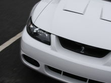 coolcar