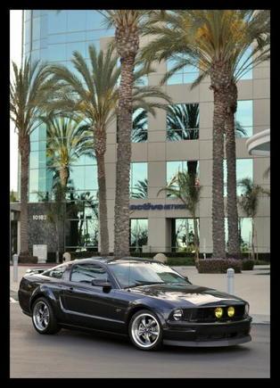 DSC 0296 Mustang 3 4 wBldg PassSide Hi 1500pix
