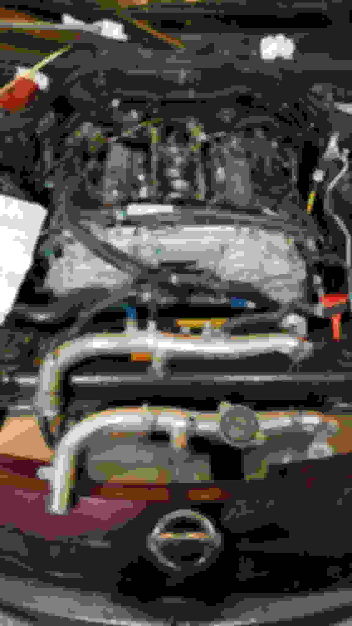 DIY - Pathfinder Mod - MY350Z COM - Nissan 350Z and 370Z