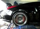 Garage - NISMO