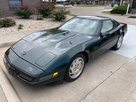 1994 Chevrolet Corvette coupe w/only 96k