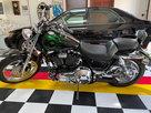 1999 Harley Davidson FXR3 Original 808 Miles SWEET