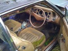 granada inside