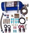 E.F.I. Direct Port V8 Kit  for sale $990