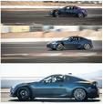 2016 Scion FR-S  for sale $30,000