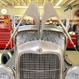 1932 Ford Roadster  for sale $99