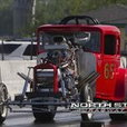 1931 Bantam Coupe Altered  for sale $20,000