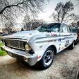1964 Ford Falcon Strip/Street