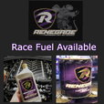 Renegade Race Fuel @ Oil Products (Michigan)  for sale $75