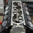 408 ci LS Short Block for NA Street  for Sale $5,669