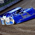 SNOW BROTHERS LATE MODEL  for sale $11,000