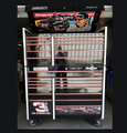 Dale Earnhardt Commemorative Snap On Tool Box