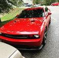2013 Dodge Challenger  for sale $26,000