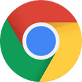 CHROME DIAL GOOGLE CHROME CUSTOMER SUPPORT NUMBER