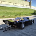 Corvette 1996.zr1