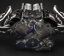 Where is the best place to buy a used engine?