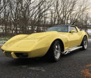 1979 CHEVROLET CORVETTE  for sale $29,949