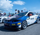 Civic SI Coupe 2012 Ready To Race SCCA/IMSA  for sale $35,000