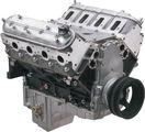 Chevrolet Performance LS364/450 HP 19370163 Gen III 6.0L LQ9