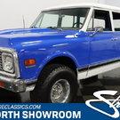 1971 Chevrolet Suburban for Sale $39,995