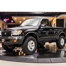 1998 Toyota Tacoma for Sale $49,900