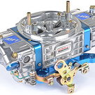 CARBURETOR SALE THIS MONTH