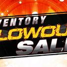 Sale !! Sale!! MUST GO!!!