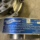 Procharger F2 head unit - Needs Repair
