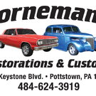 Borneman's Restorations and Customs, Inc