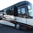 2010 Newmar King Aire 4561
