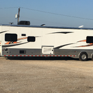 2019 Sundowner 2286GM