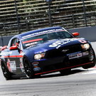 2012 SCCA T3 Mustang (2 identical cars available)