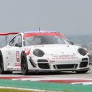 997 Porsche GT3 Cup R Clone LS7 Power