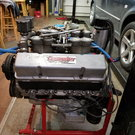 305 Engine for sale