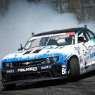 Formula Drift PRO1 Chevy Camaro