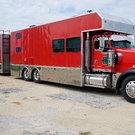 S&S Truck & Trailer
