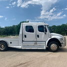 2015 FREIGHTLINER SPORTCHASSIS-MORE AVAILABLE ONLINE