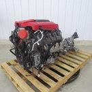 14 CAMARO ZL1 6.2L LSA SUPERCHARGED ENGINE W/TR6060 40K MILE for Sale $8,000