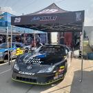 VanDoorn SLM Chassis #3-$30,000 Turn Key