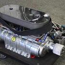 Complete 1471 littlefield blower kit for Sale $4,000