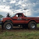 S-10 for Sale $17,500