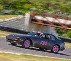 1985 Porsche 944 Track Car